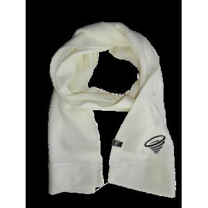Всекидневка зимна шапка с помпон