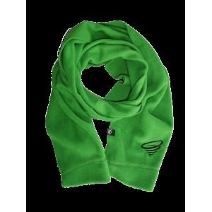 Ежедневна зимна шапка