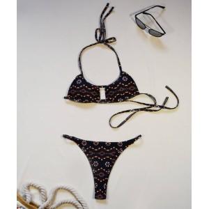 Зимни поларни ръкавици