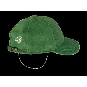 Класическа зимна шапка